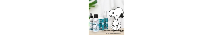 Soins Chiens & Chats
